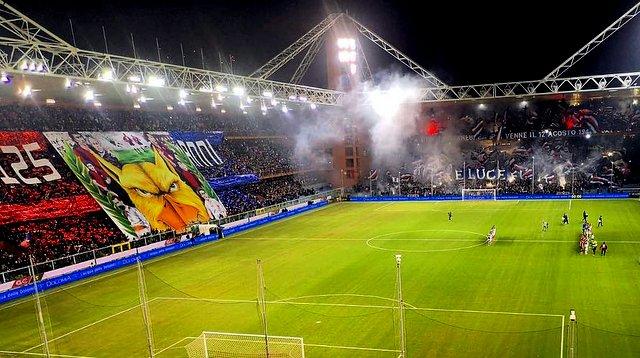 Genoa-Sampdoria-006