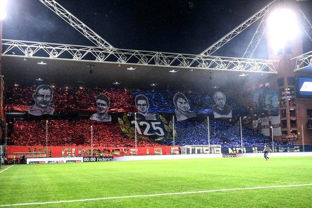 Genoa-Sampdoria-1