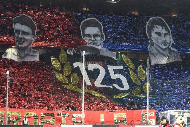 Genoa-Sampdoria-3