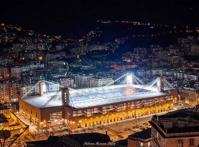 Genoa-Sampdoria-4