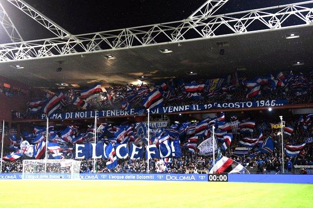 Genoa-Sampdoria-51