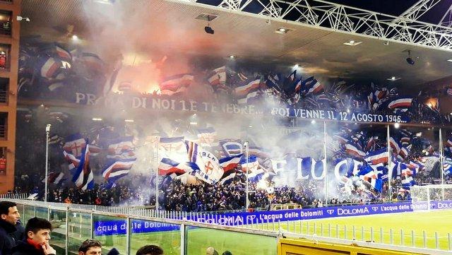 Genoa-Sampdoria-52