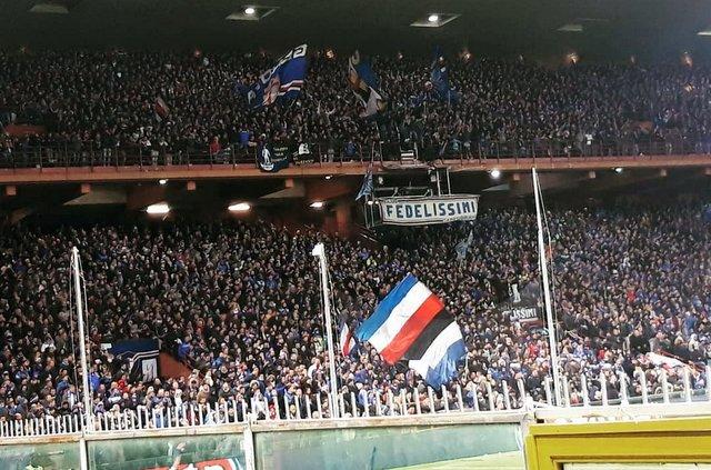 Genoa-Sampdoria-53