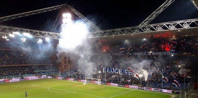 Genoa-Sampdoria-55