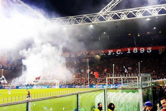 Genoa-Sampdoria-6