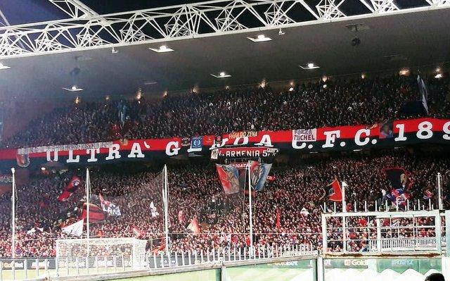 Genoa-Sampdoria-7